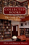 Collected Books: The Guide to Values 2002 Edition (Collected Books)