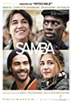 Samba [DVD]