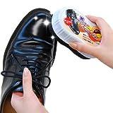 靴クリーナーくるピカ