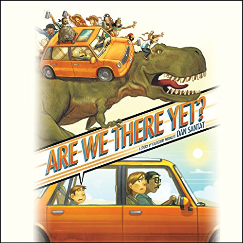 Download Are We There Yet?