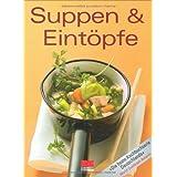 """Suppen und Eint�pfevon """"o.A."""""""