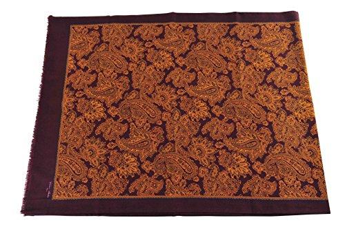 cesare-attolini-bufanda-violeta-lana-seda-cachemira-170-cm-x-66-cm