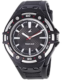 buy watches for men online at low prices in shop sports fastrack new ots analog black dial men s watch