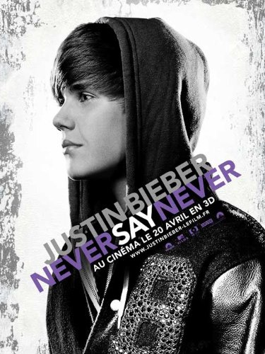 justin bieber leather jacket photoshoot. justin bieber leather jacket never say never. justin bieber jacket in never