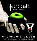 img - for Life and Death: Twilight Reimagined book / textbook / text book