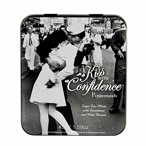 vintage-style-kiss-with-confidence-peppermints-in-a-gift-tin-dulces-en-estano-caja-de-regalo-x-1