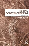 img - for Social Constructionism book / textbook / text book