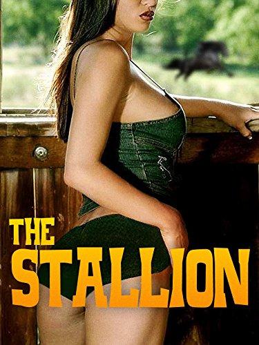 The Stallion (English Subtitled)