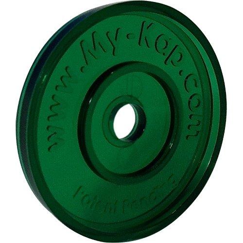 Reuse Keurig K Cups front-89467