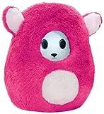 【日本正規代理店品】【iPhoneやスマホで楽しむ知育玩具】 Ubooly Smart Toy Pink UB1002
