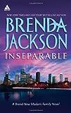 Inseparable (Madaris Family Novels)
