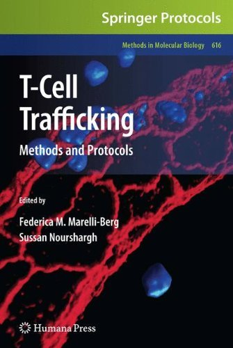 t-cell-trafficking-methods-and-protocols-methods-in-molecular-biology-2010-09-17