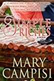Simple Riches (That Second Chance)