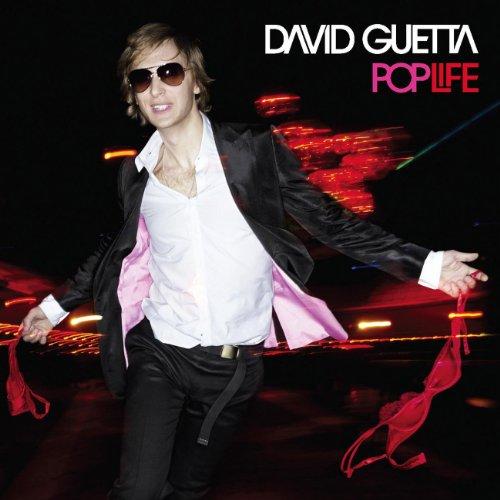 David Guetta - Pop Life (Bonus Version) - Zortam Music
