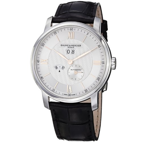 baume-et-mercier-executives-classima-limited-edition-10038
