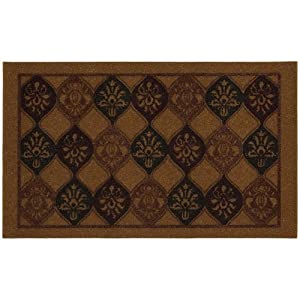 Mohawk Home Area Rugs in Rugs - Lowest Prices & Best Deals on