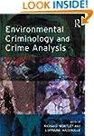 Environmental Criminology and Crime A...