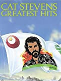 img - for Cat Stevens - Greatest Hits book / textbook / text book