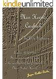 Miss Hewitt's Case Book (English Edition)