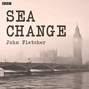 Sea Change: Drama on 3 | [John Fletcher]