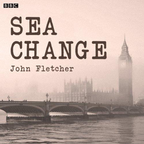 Sea Change: Drama on 3