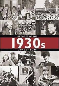 1930s (Decades of the 20th Century): Milan Bobek