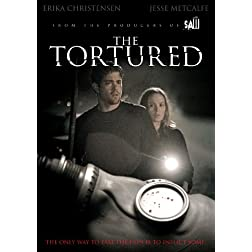 Tortured, The