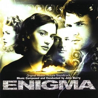 Enigma (Score)