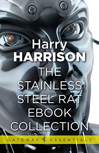 the-stainless-steel-rat-ebook-collection