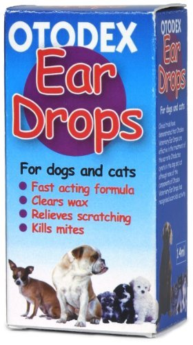 otodex-veterinary-ear-drops-14ml-ear-drops-solution-for-dogs-and-catsfor-the-treatment-of-ear-irrita