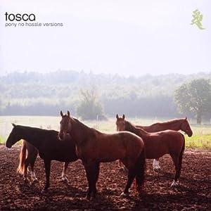 Pony No Hassle Versions