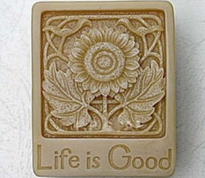 allforhome-life-is-good-art-savon-moule-en-silicone-craft-moule-diy-moule-de-savon-fait-a-la-main