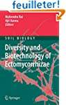 Diversity and Biotechnology of Ectomy...