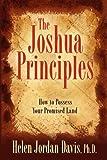 The Joshua Principles
