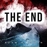 The End | Adam M. Booth