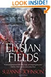 Elysian Fields (Sentinels of New Orleans)