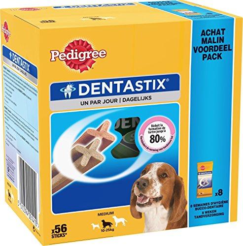 pedigree-prodotto-per-ligiene-orale-dei-cani-dentastix-medium-confezione-da-56