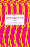 Breakfast Bible, The