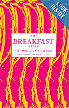 Download The Breakfast Bible ebook