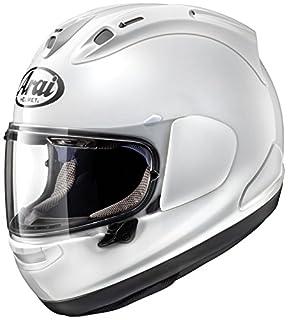 アライ(ARAI) ヘルメット RX-7X ホワイト L 59-60cm