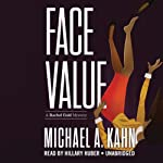 Face Value: A Rachel Gold Mystery | Michael A. Kahn