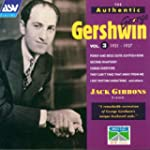 V3 1931-1937 Authentic Gershw