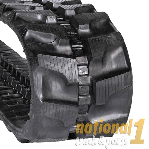 komatsu-pc-35-mr-mini-ex-rubber-track-track-size-300x525x84