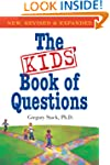 The Kids' Book of Questions: Revised...