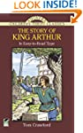 The Story of King Arthur