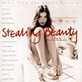 Stealing Beauty: Music From The Motion Picture
