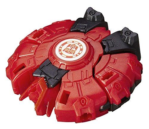 Transformers Robots in Disguise Mini-Con Slipstream Figure - 1