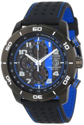 Citizen Men's CA0467-03E