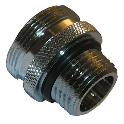 lasco-08-2475-1-2-inch-male-iron-pipe-shower-arm-ball-adaptor-with-price-pfizer-thread-ball-end-chro
