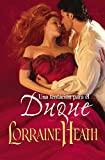 Una tentación para el  Duque (Spanish Edition)